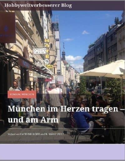 Munich Jewels on katrinhilger.com