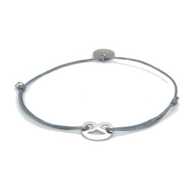 Munich Jewels Armband Mini Breze