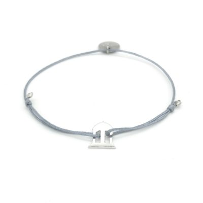 Munich Jewels Armband Mini Monopteros