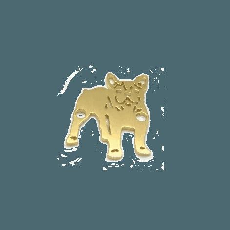 Munich Jewels Französische Bulldogge