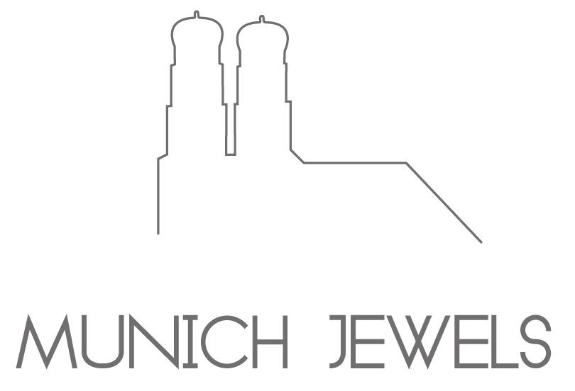 Munich Jewels