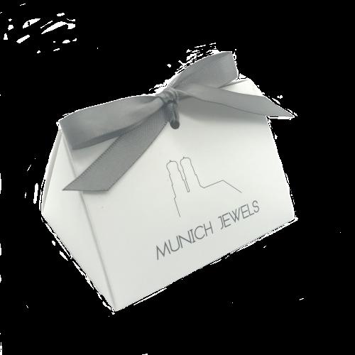 MUNICH JEWELS Packaging